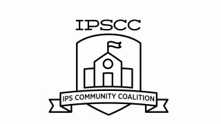 IPS Community Coalition.jpg