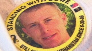 Obama welcomes release of captured US soldier