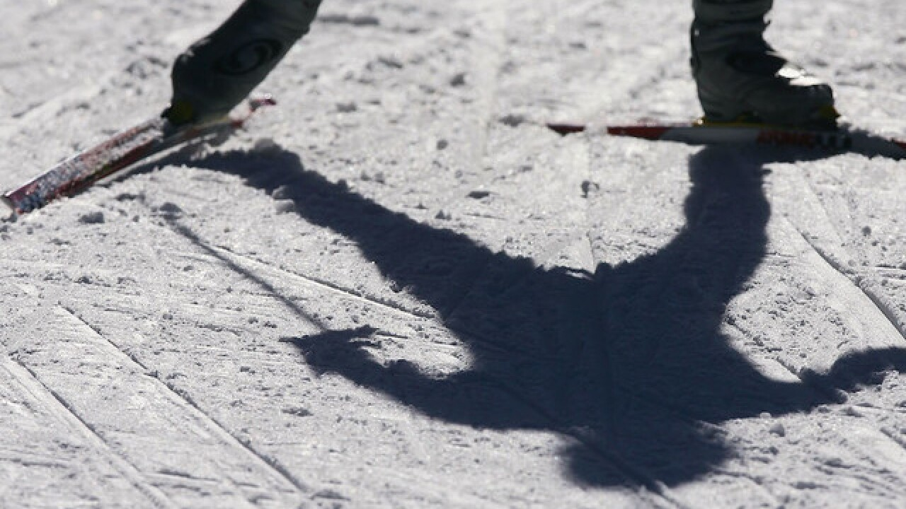 Pennsylvania skiers stranded, injured when lift malfunctions
