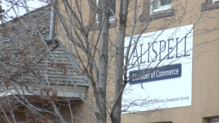 Discover Kalispell sees strong rebooking for canceled group business