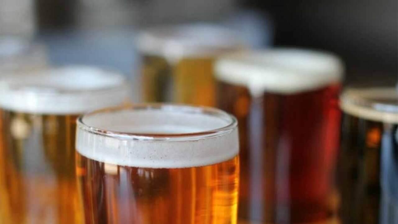 knxv-beer-generic.jpg