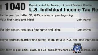 Cambios en los impuestos