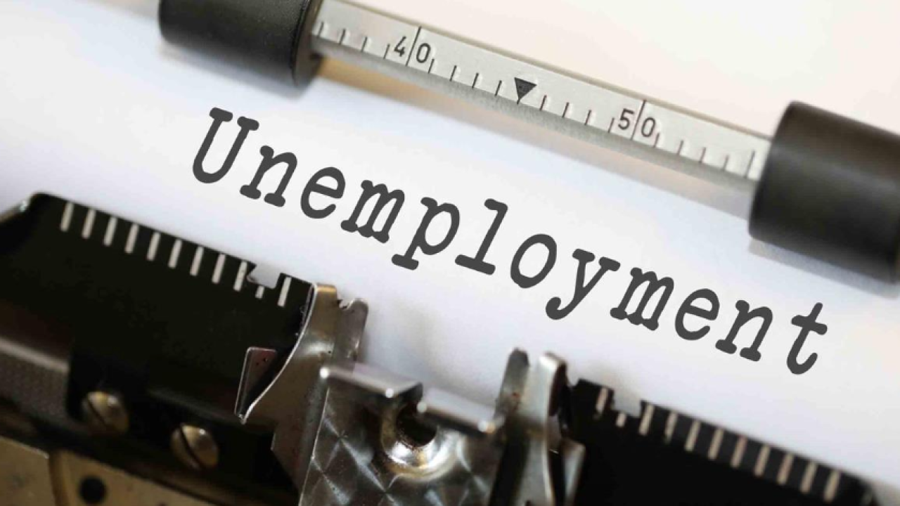 Unemployment up slightly in Wisconsin in June
