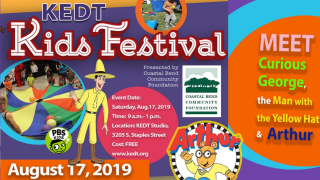 KEDT TV&Radio - KEDT Kids Festival 2019 Facebok=ok page.png