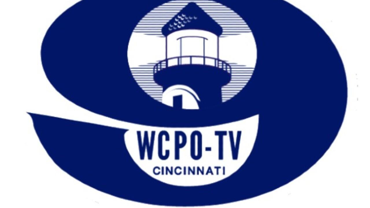 WCPOTV2.jpg