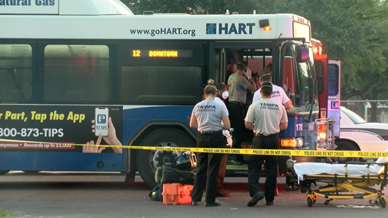 HART-bus-driver-taken-to-hospital-after-something-hits-bus-windshield.png