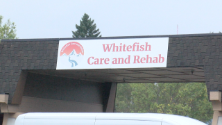 McGarvey Law discusses lawsuit against Whitefish Care and Rehab Center