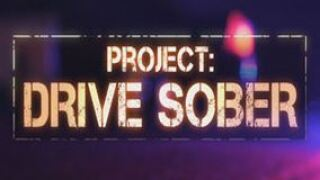 Project Drive Sober.JPG