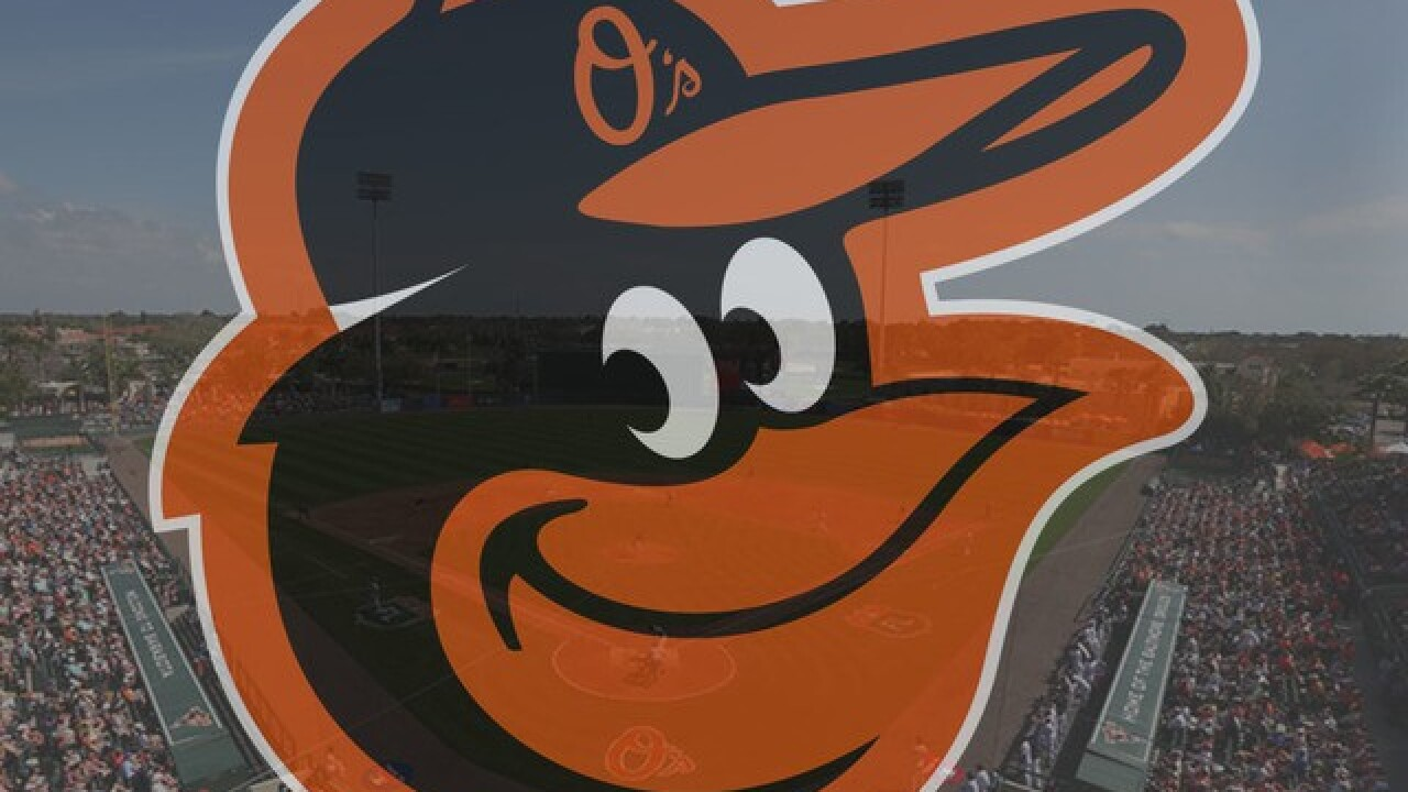 orioles spring training.jfif