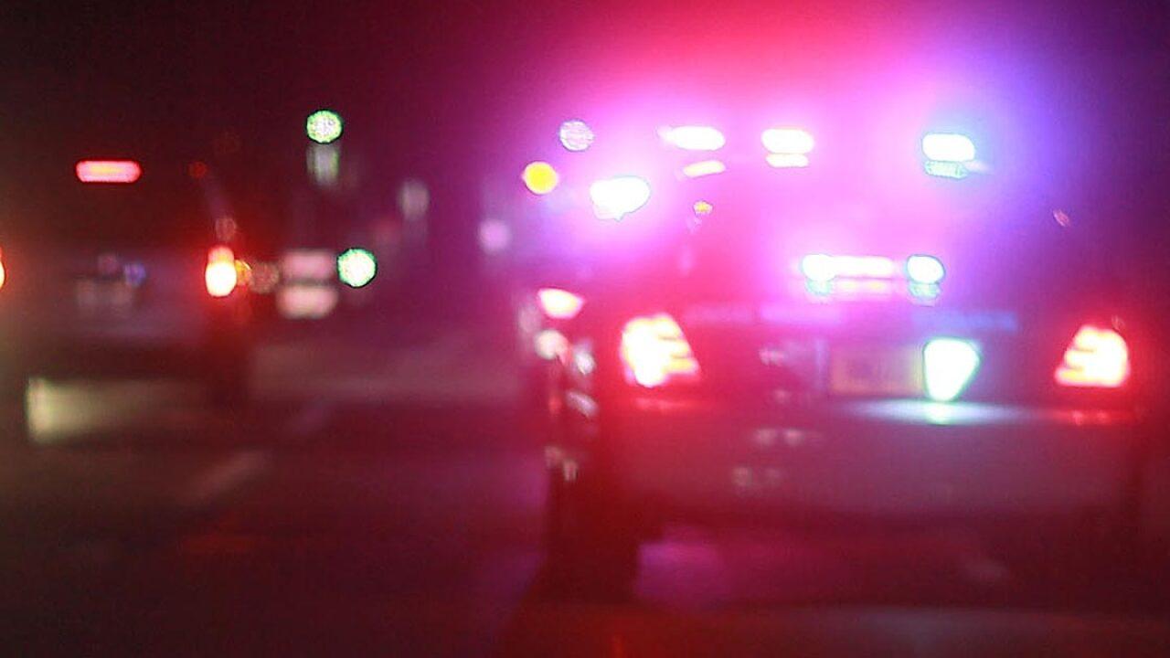 Utah could soon ban police quotas in trafficstops