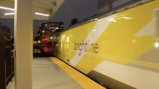 WPTV-INDIAN-RIVER-COUNTY-BRIGHTLINE.jpg