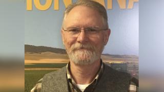 Montana Ag Network: MDA announces new Montana Hemp Program coordinator