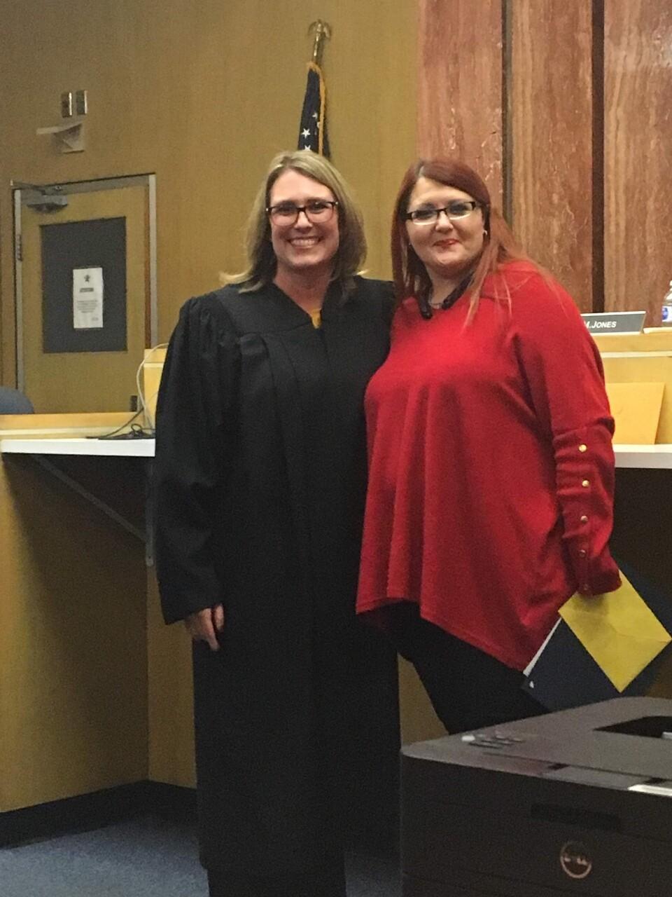Shawna and Judge Jones.jpg