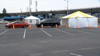 WCPO IRS parking lot testing.png