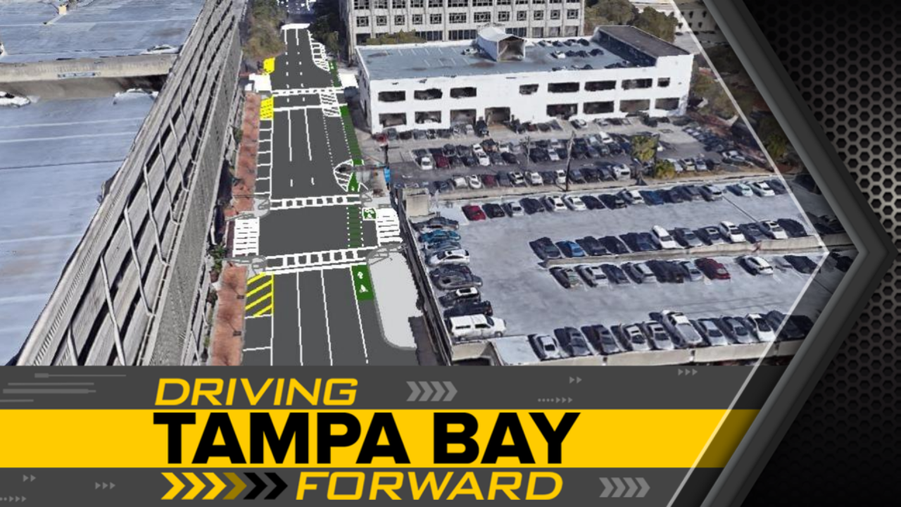 DTBF-downtownTampaBikePath.png