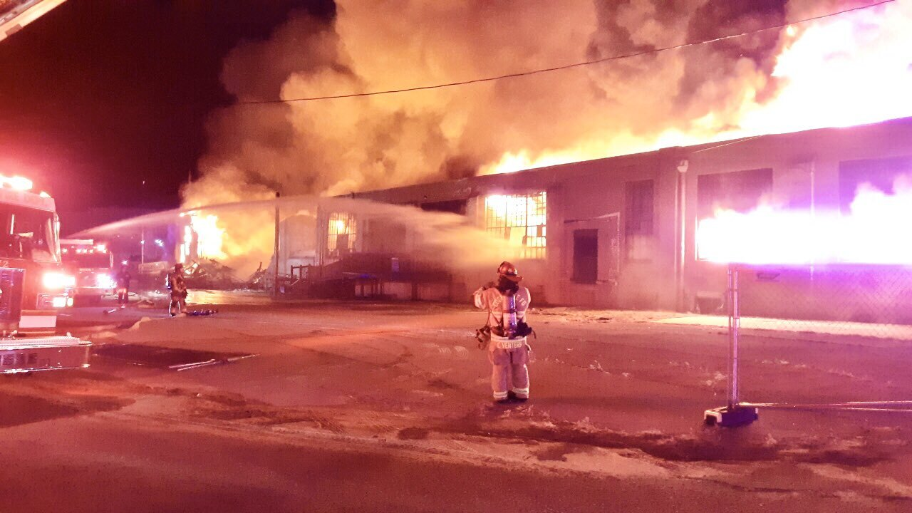 Cookeville FIre.jpg