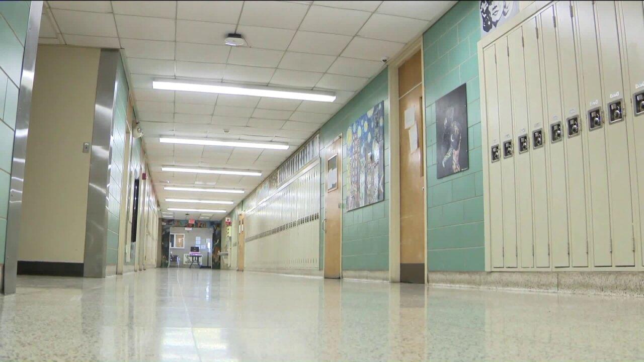 Empty School.jpeg