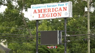 AMERICAN LEGION POST.jpg
