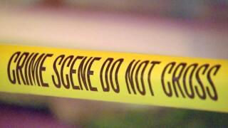 1 man dead, 1 teenage girl injured in Milwaukee shooting