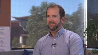 MINDBODY's CEO talks about future of the company