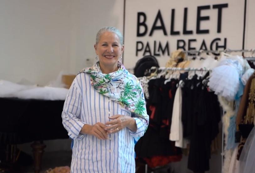 Ballet Palm Beach.PNG
