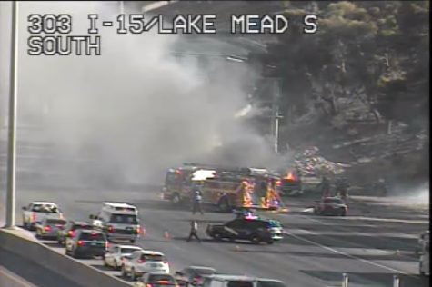 15 lake mead fire 2.PNG
