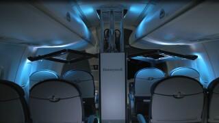 JetBlueInterior.jpg