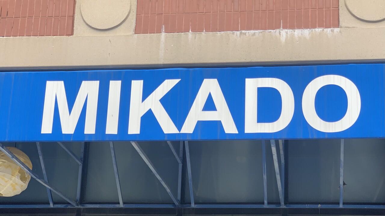 Mikado.jpg