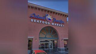 Island Pacific Seafood market.jpg