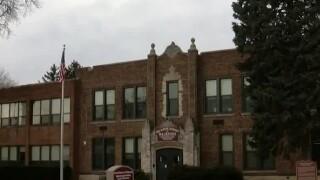 Waukesha School District
