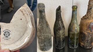 New UTA Artifacts.jpg