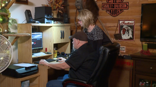 Medina Co. couple victimized by YouTube channel hackers