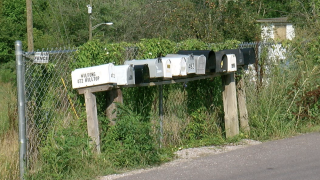 WCPO mailbox cluster.png