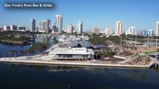 st-pete-pier-doc-ford-rum-bar-grille.png