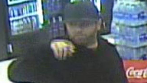 North Decatur robbery.JPG