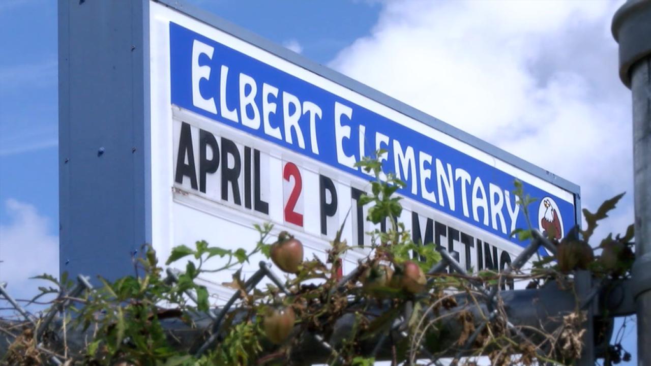 ELBERT-ELEM.png