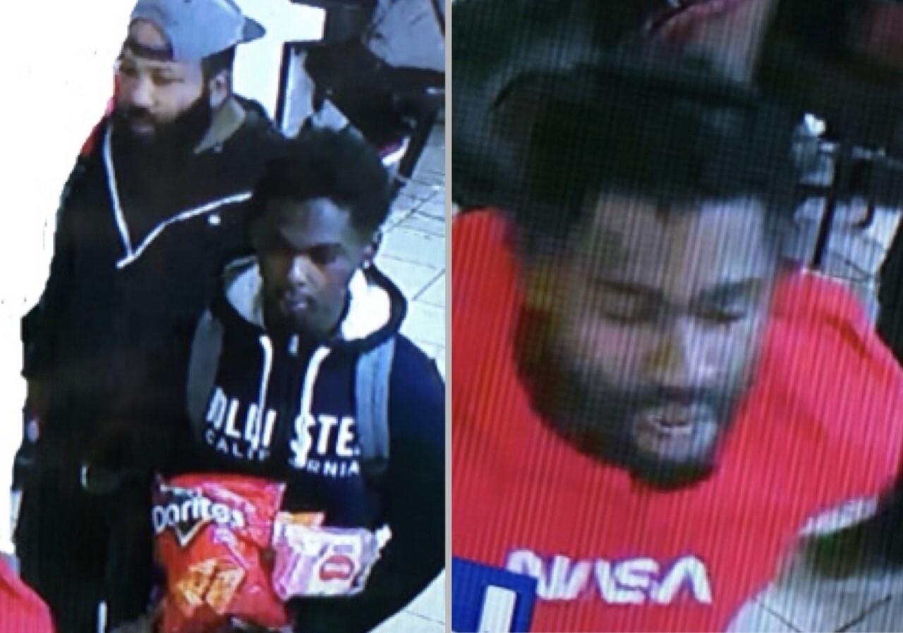 suspects collage.jpg