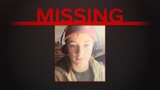 Missing Hunter Denny .jpg
