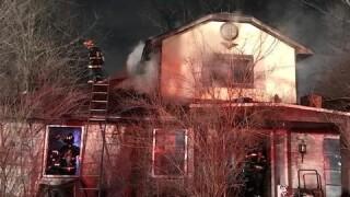 Newhart fire 1.jpg