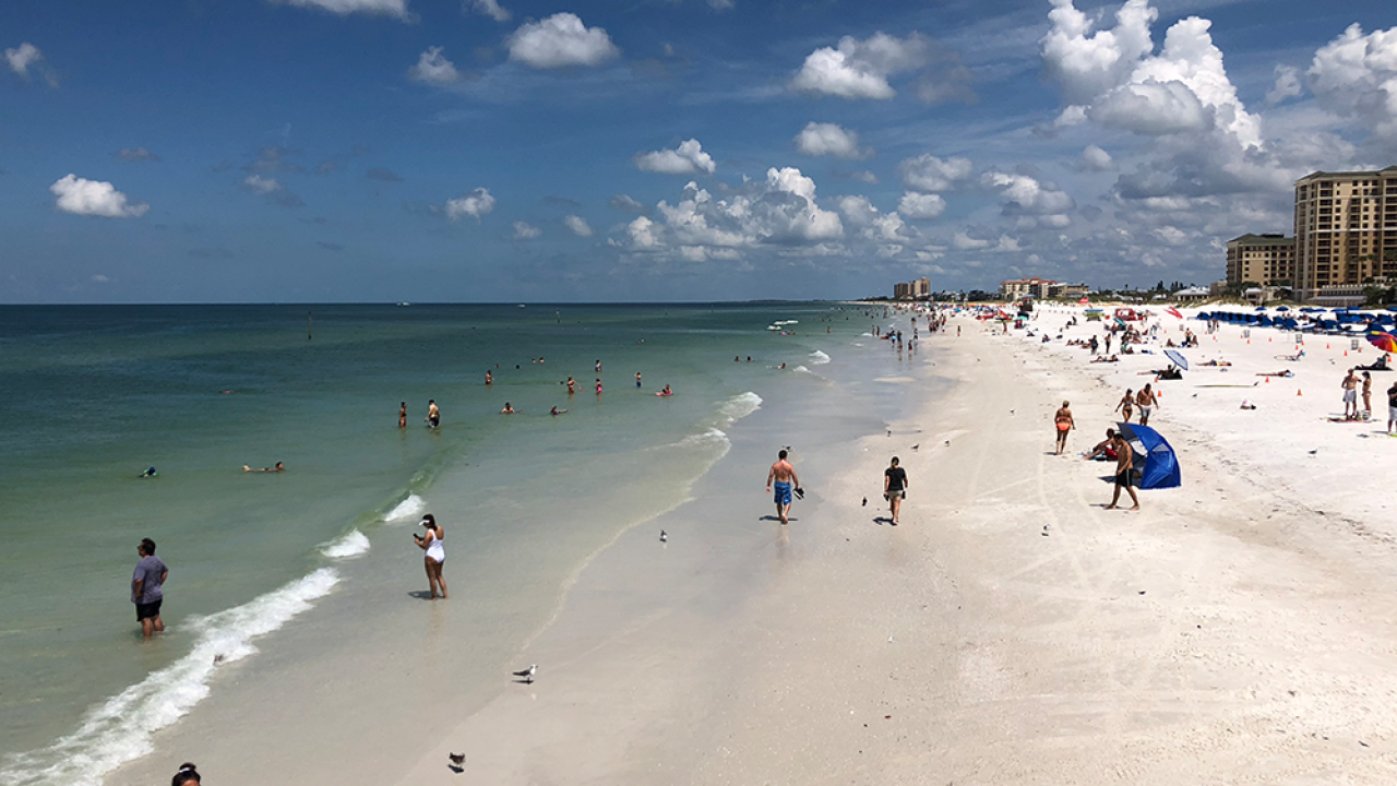 clearwater-beach-from-pier-60.png