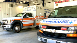 WCPO pendleton county ambulance.png