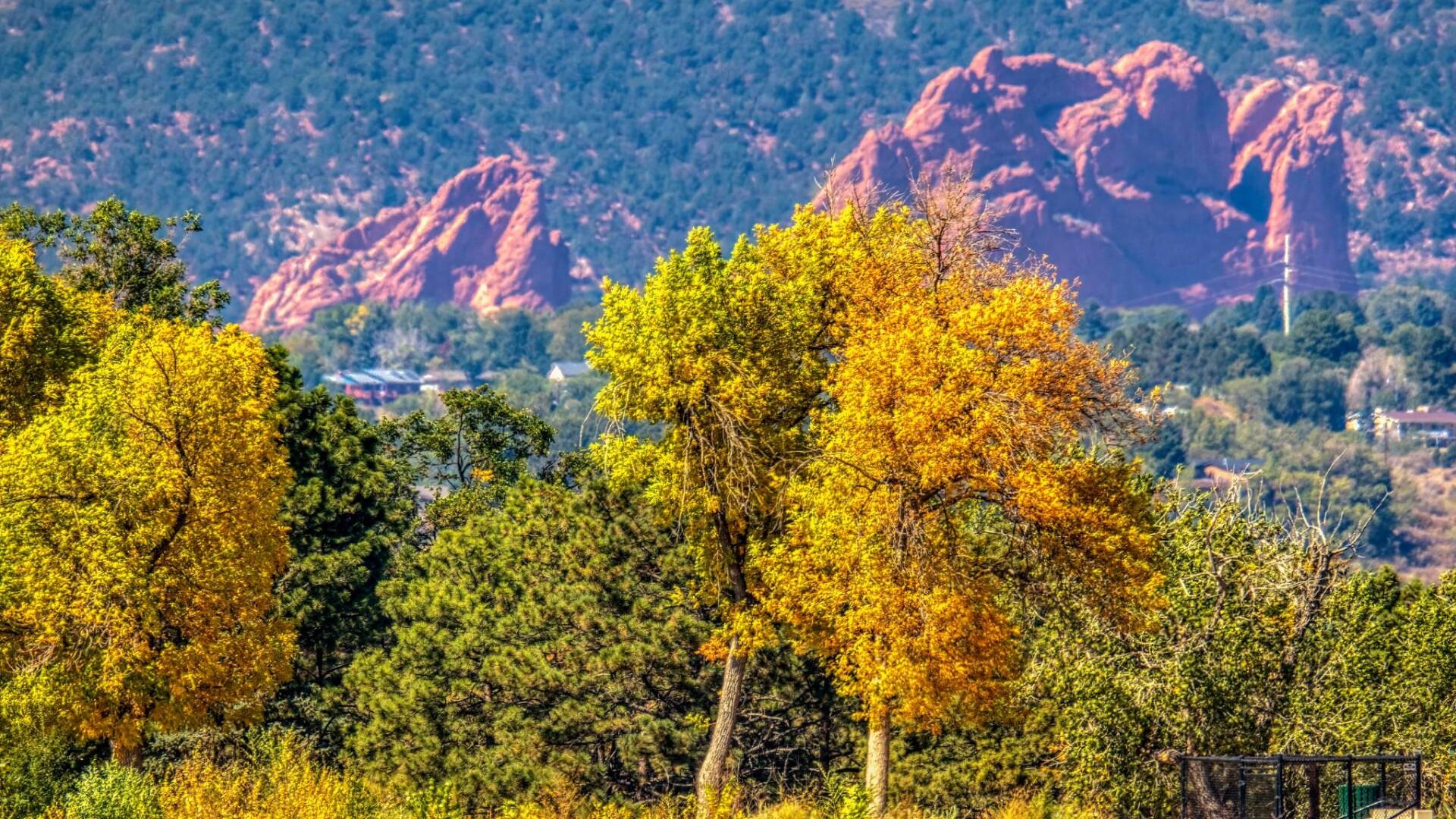 Prospect Lake Larry Marr.jpg