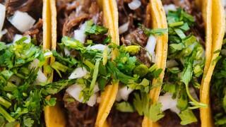 beef_tacos_photo.jpg