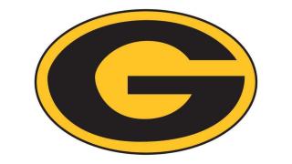Gatesville ISD