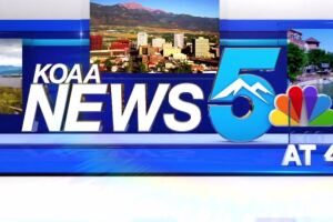 News5 at 4