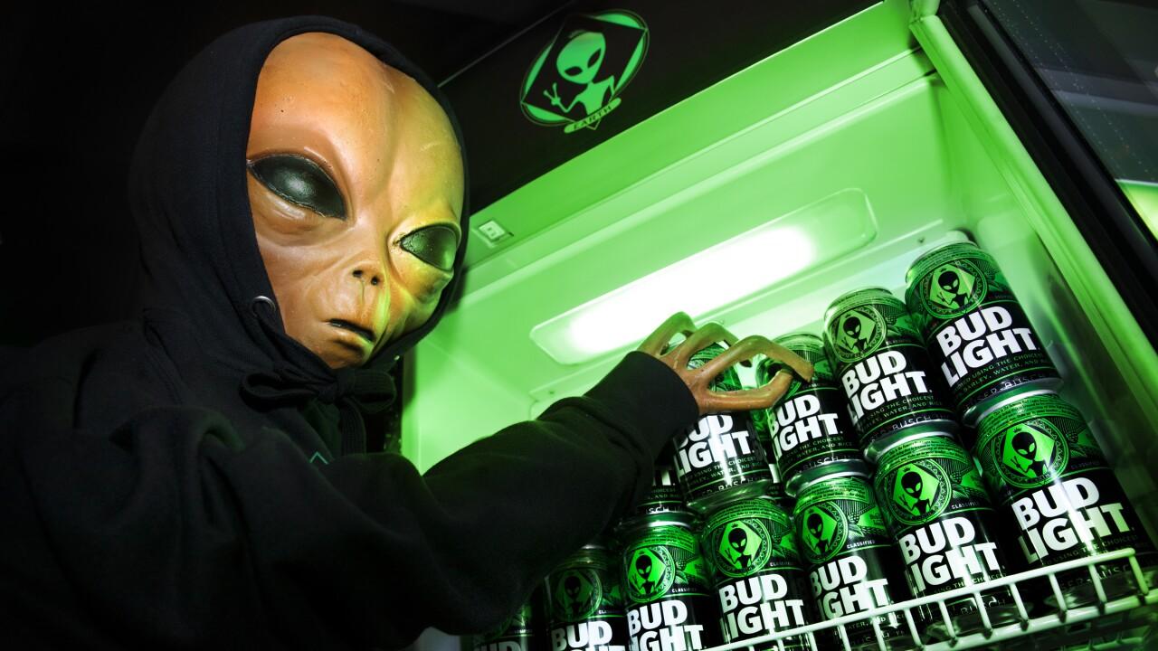 Bud Light Area 51 x Lil Mayo.jpg