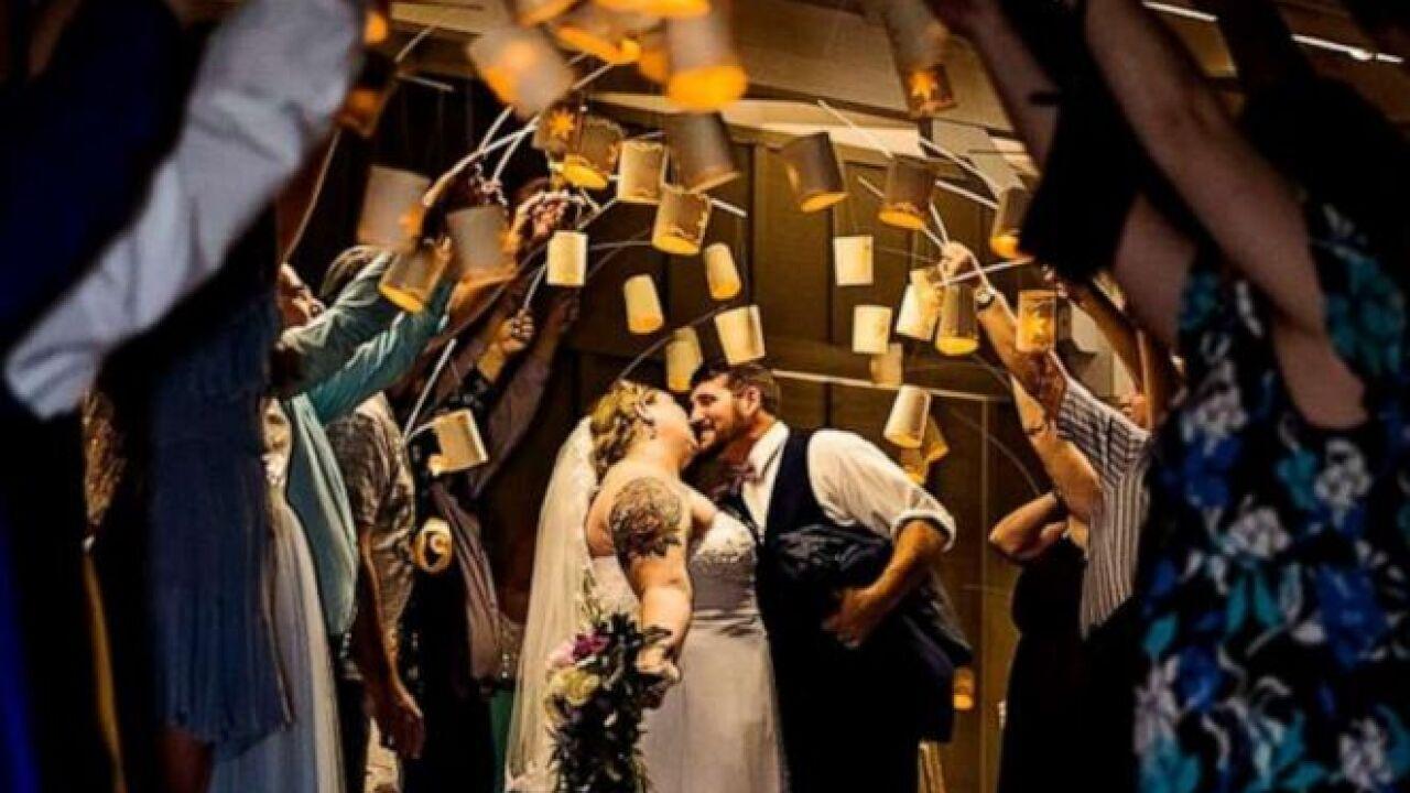disney-wedding-5-ht-ps-190531_hpEmbed_2x3_992.jpg