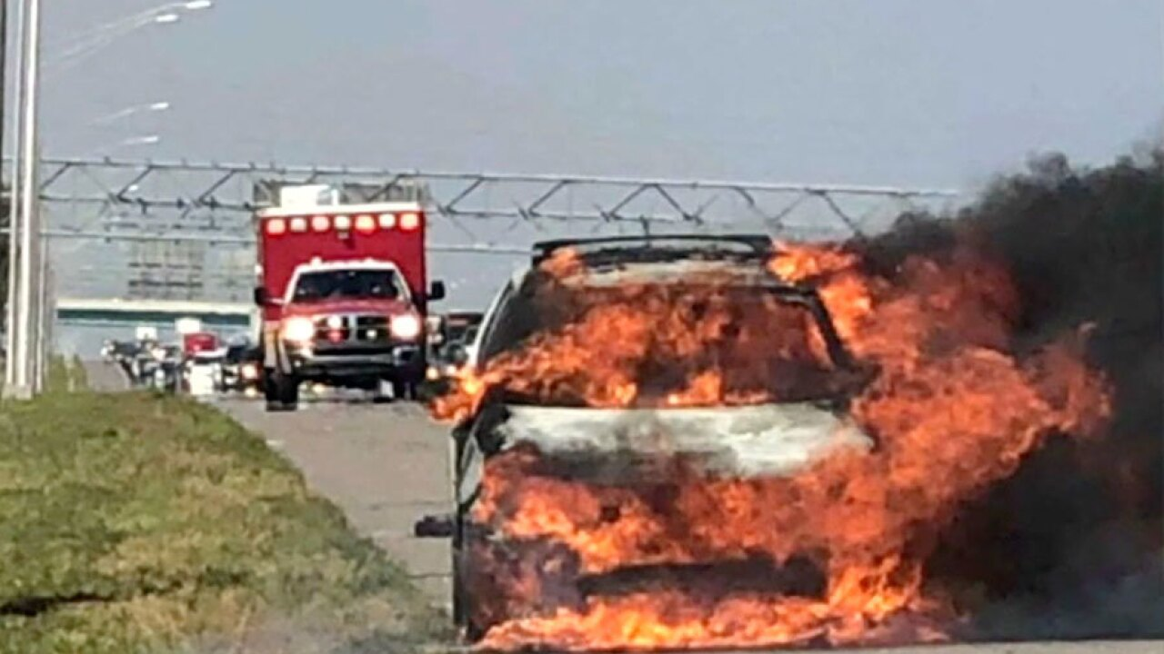 kia-car-fire_1541726151461_102697790_ver1.0_900_675.jpg