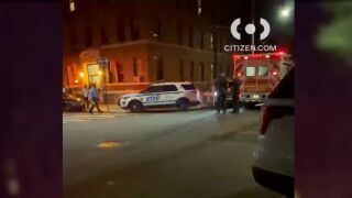 Man fatally stabbed in East New York, Brooklyn