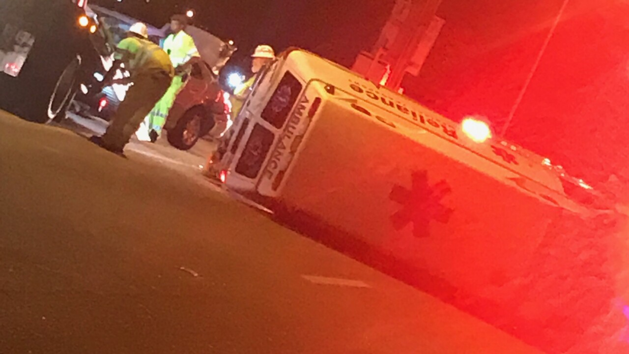 I-64 HRBT crash (July 16).jpg